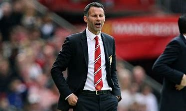 Wales Manager Ryan Giggs Insists that Improvements Will Be Made