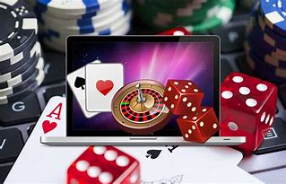 How to Find a Real Trustworthy Casino Online