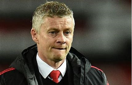 Solskjaer includes Darmian and Rojo ahead of Wolves clash