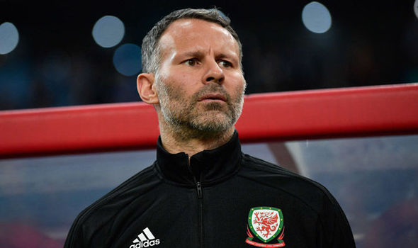 Wales Play Out a Vital Draw In Euro Qualifier
