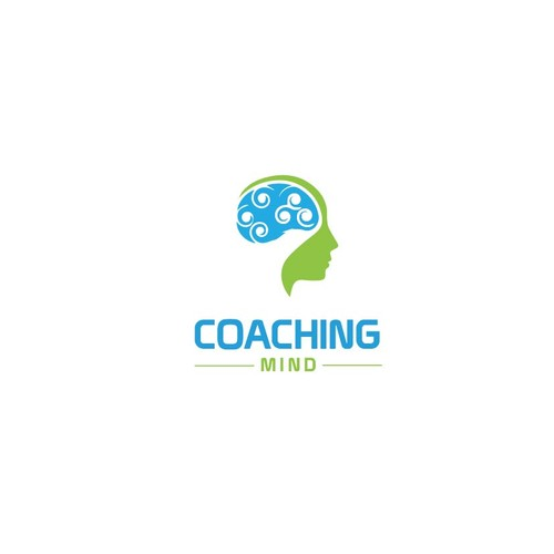 Leading Sports Performance Mind Coach Gives Insight Into Elite Conditioning