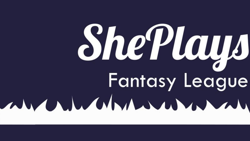 ShePlays Fantasy Leagues – FA WSL