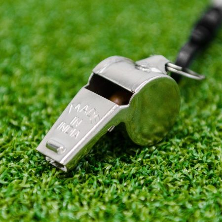 ACME 'WHISTLE' UP SOME OF THE BEST CHRISTMAS GIFTS FOR REFEREES