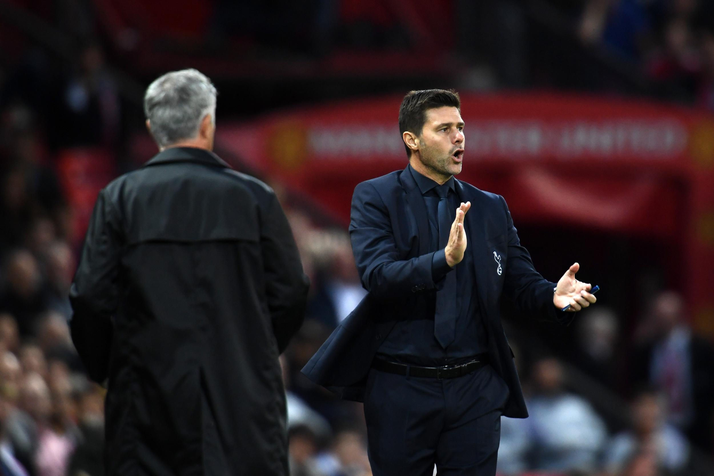 Manchester United wanted Mauricio Pochettino – now they should get him