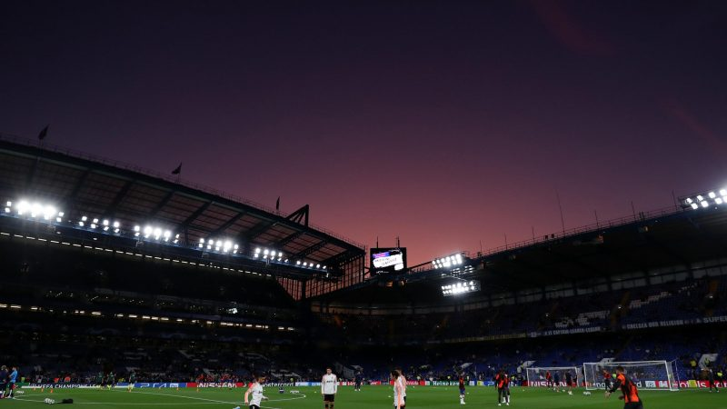 Chelsea vs Ajax prediction: How will Champions League clash play out?