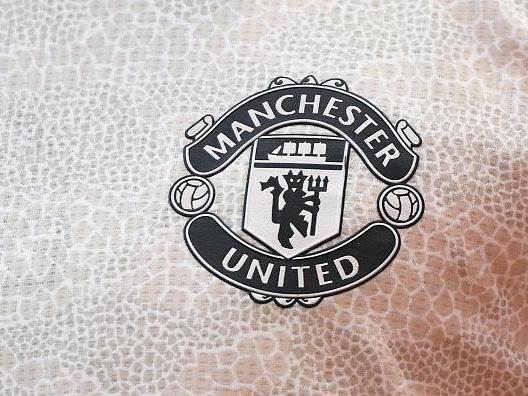 Manchester United link with Alibaba in China partnership deal