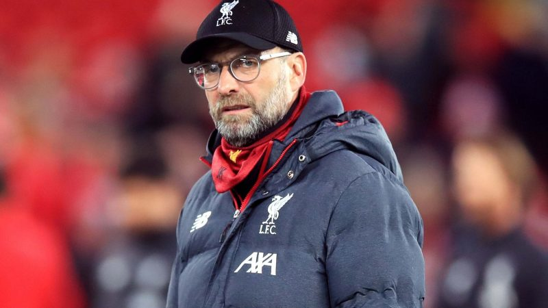 Liverpool vs Everton prediction: How will FA Cup third round tie play out?