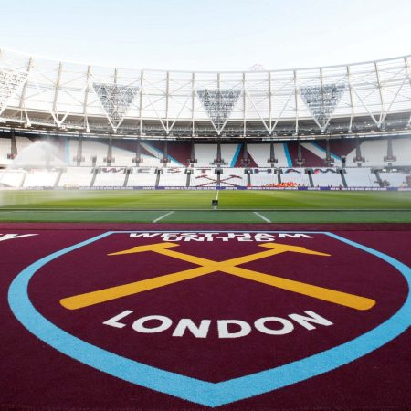 West Ham's accounts reveal dire consequences of potential relegation