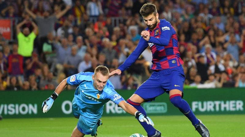 Valencia vs Barcelona prediction: How will La Liga fixture play out?