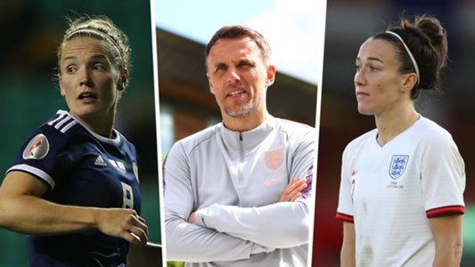 Predicting the 18 players heading to Tokyo 2020 : WomensSoccer