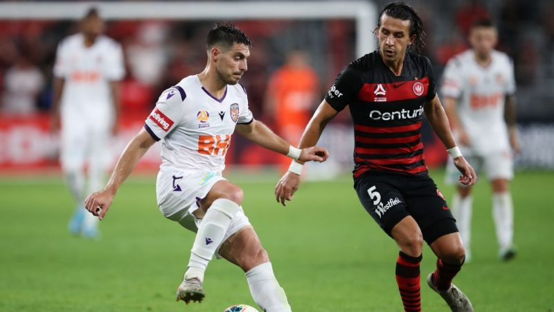 A-League review – Are Perth the real deal? What to make of Adelaide and Melbourne City?