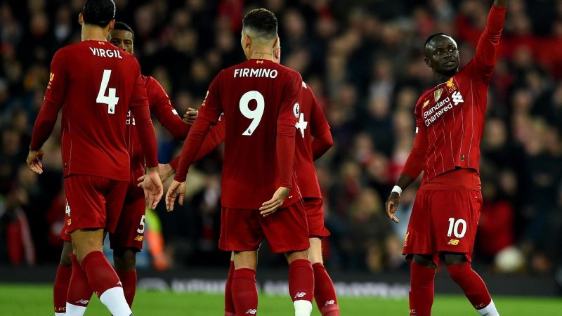 Liverpool vs Sheffield United prediction: How will Premier League fixture play out today?