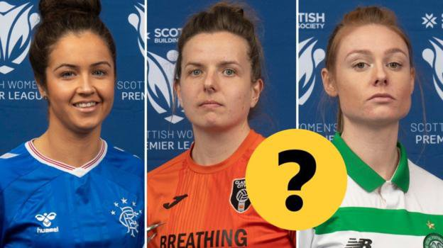 [Scotland] Can Celtic or Rangers end Glasgow City's hegemony? A Glasgow arms race, Major signings, coaching changes and, crucially, the move to full-time professional women's football could spell a shift in the Scottish game : WomensSoccer