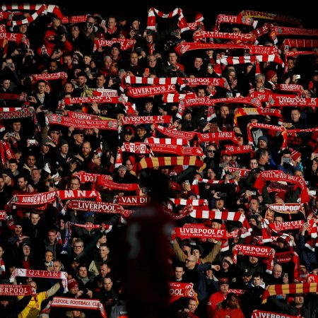 Atletico Madrid vs Liverpool live stream: How to watch Champions League fixture online and on TV tonight