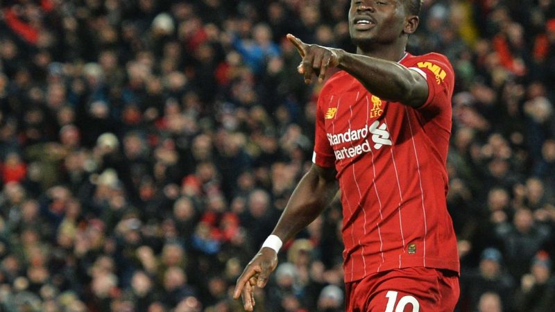 Watford vs Liverpool predicted line-ups: Team news ahead of Premier League match today