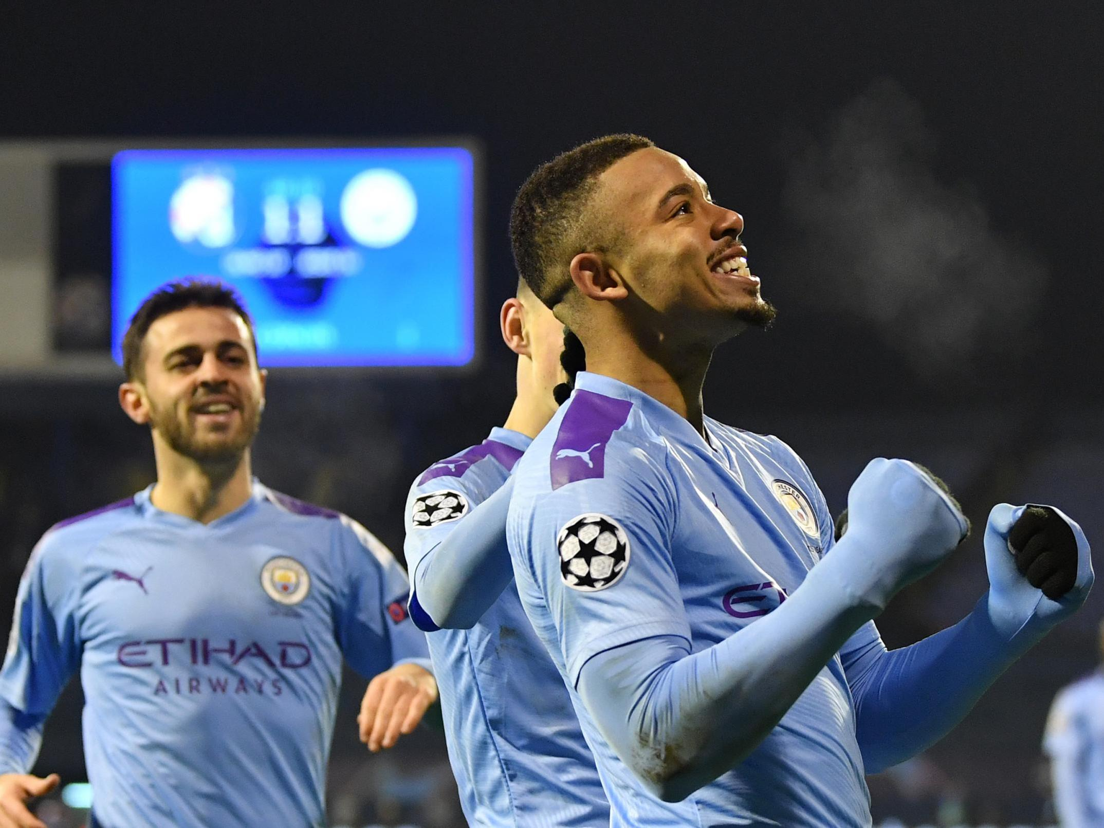 How Man City's bitter feud with Uefa epitomises how dirty the game really is