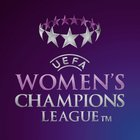UWCL 2020/2021 Round of 32 draw : WomensSoccer