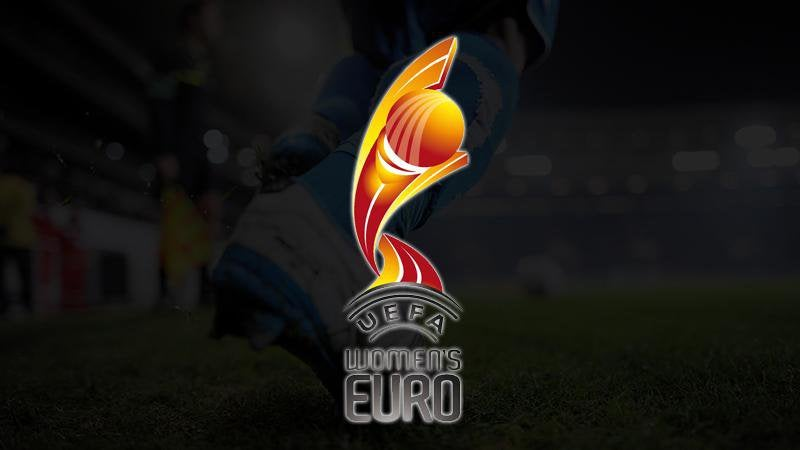[LIVESTREAM] Serbia vs North Macedonia (UEFA Euro 2021 Qualifying) : WomensSoccer