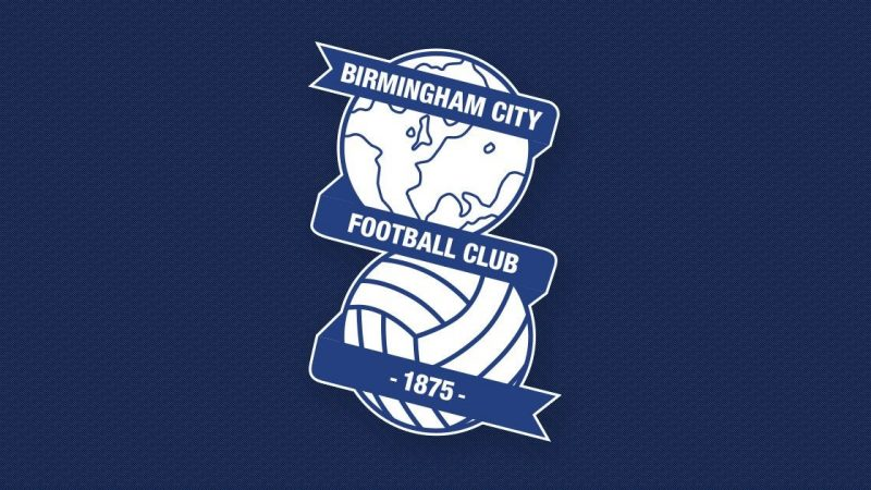 Birmingham City have parted company with Manager Marta Tejedor by mutual agreement : WomensSoccer