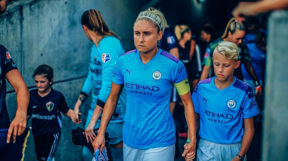 How the FAWSL and NWSL are both so huge for women's soccer