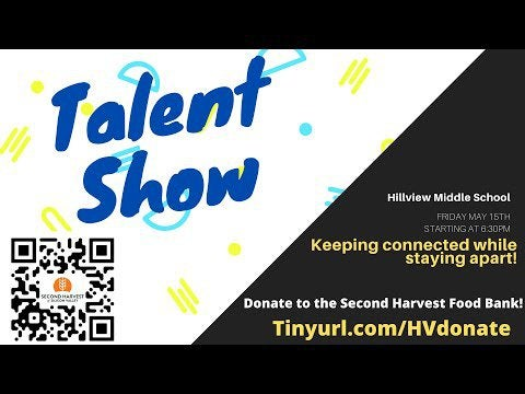 Sam Mewis and Tierna Davidson will appear on Middle School Talent Show benefit tonight @ 630pm PST YouTube : WomensSoccer