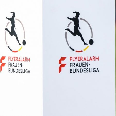 Bundestag votes for resumption of Frauen Bundesliga and cancels the 2. Frauen Bundesliga : WomensSoccer