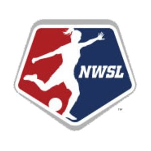Match Thread: Houston Dash vs Utah Royals FC [CBSAA