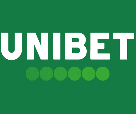UNIBET UNVEILS BIG SIX PREMIER LEAGUE SQUAD STUDY