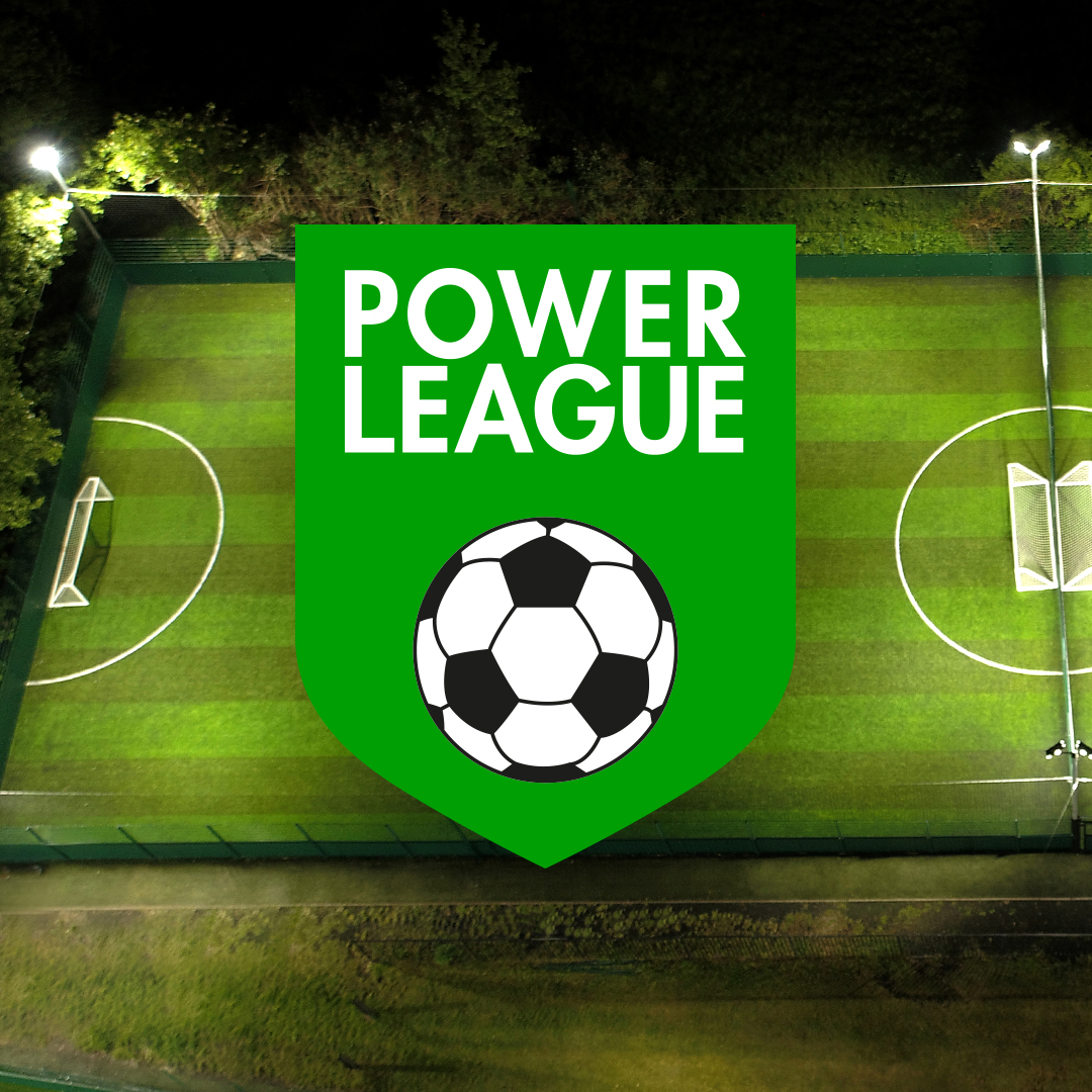 POWERLEAGUE IS BACK AFTER FA ANNOUNCES RETURN OF GRASSROOTS FOOTBALL
