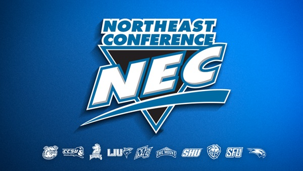 Northeast Conference to Delay Fall Sports Return to Play