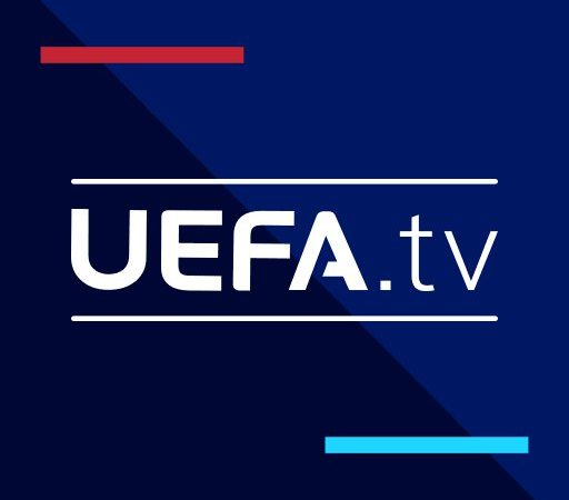 It appears that UEFA.tv will be streaming the 2019/20 Women's Champions League matches in nations that don't have a broadcast deal. Starts this Friday, 21st August, at 12:00pm EDT/18:00 CET : WomensSoccer