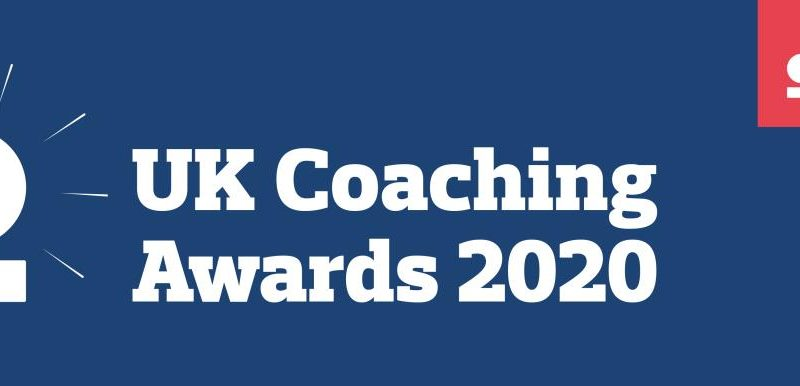Great coaches selected as finalists for 'highlight of the year' awards