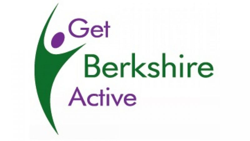 Get Berkshire Active campaign to improve underprivileged families' physical and mental well-being opens up for donations
