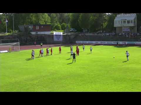 [Toppserien] Round 06 results and highlights : WomensSoccer