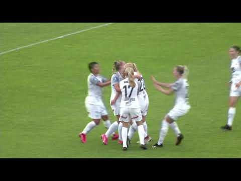 [Toppserien] Round 08 results and highlights : WomensSoccer