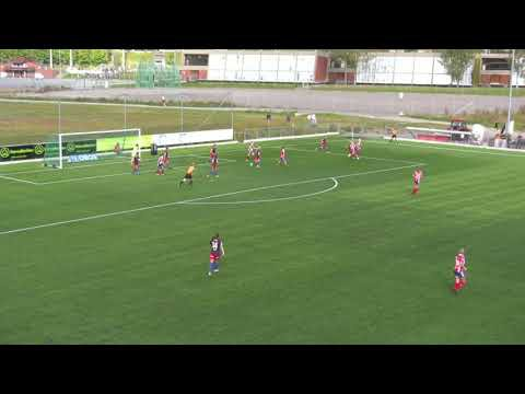 [Toppserien] Round 13 results and highlights : WomensSoccer