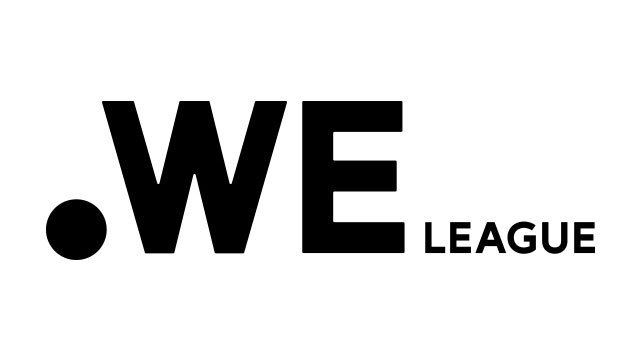 WE League rejects applications from 3 teams to join the league : WomensSoccer
